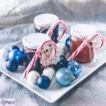 Jam cadeau gift - jelly gift idea