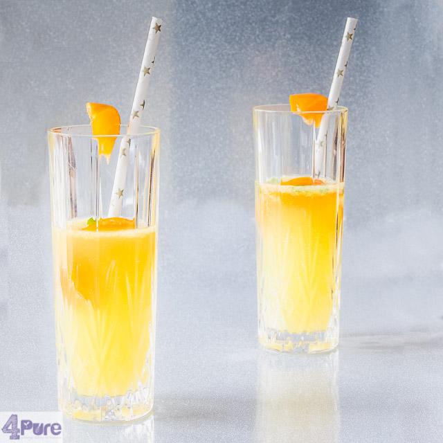 Mandarijn champagne cocktail - tangerine champagne cocktail-bewerkt