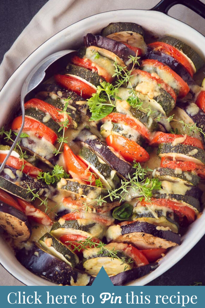 c t a oven roasted vegetables recipe