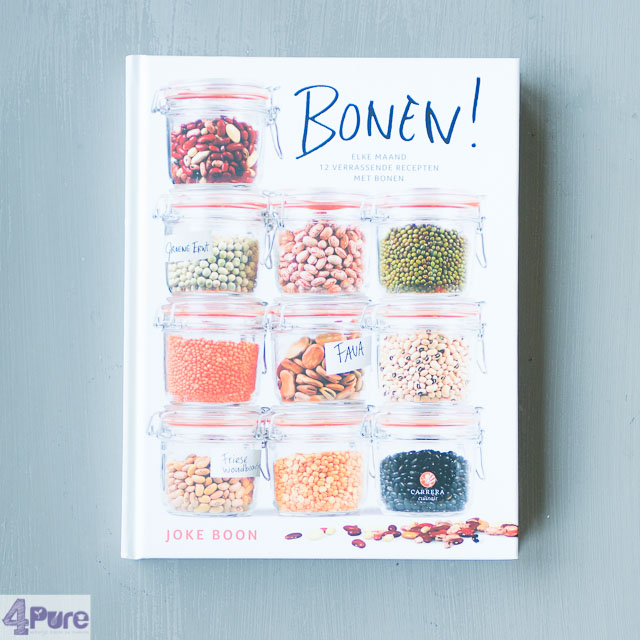 review-kookboek-joke-boon-bonen