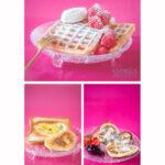 3 Valentijns ontbijt ideeen