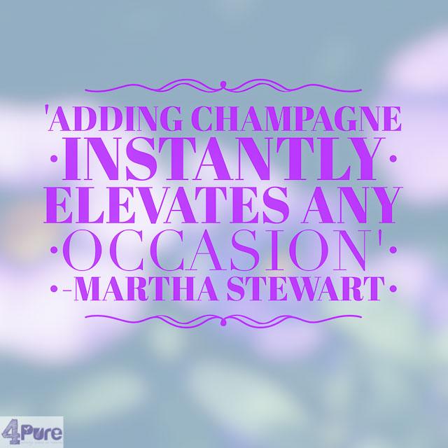 quote-martha-stewart
