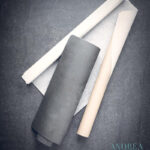 Bakpapier en bakmat
