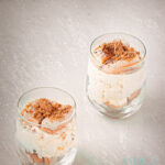 snelle tiramisu met licor 43 - quick tiramisu with licor 43