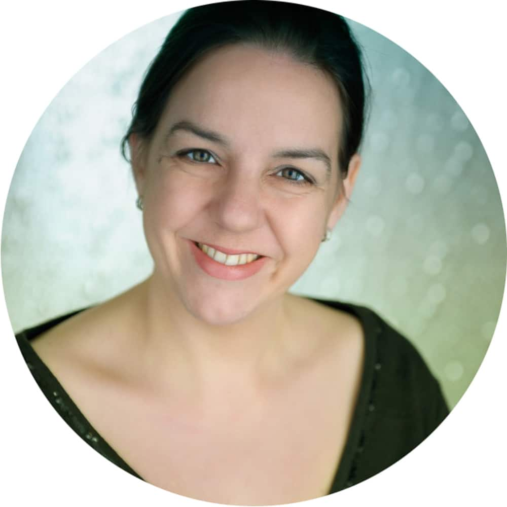 Andrea Janssen